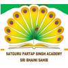 SPS Academy Sri Bhaini Sahib